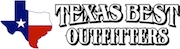Texas Best Outfitters